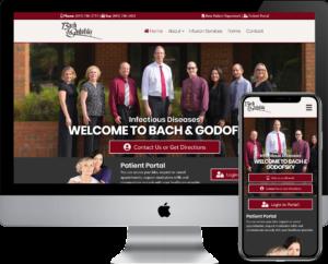 Bach-Godofsky-Client-Portfolio