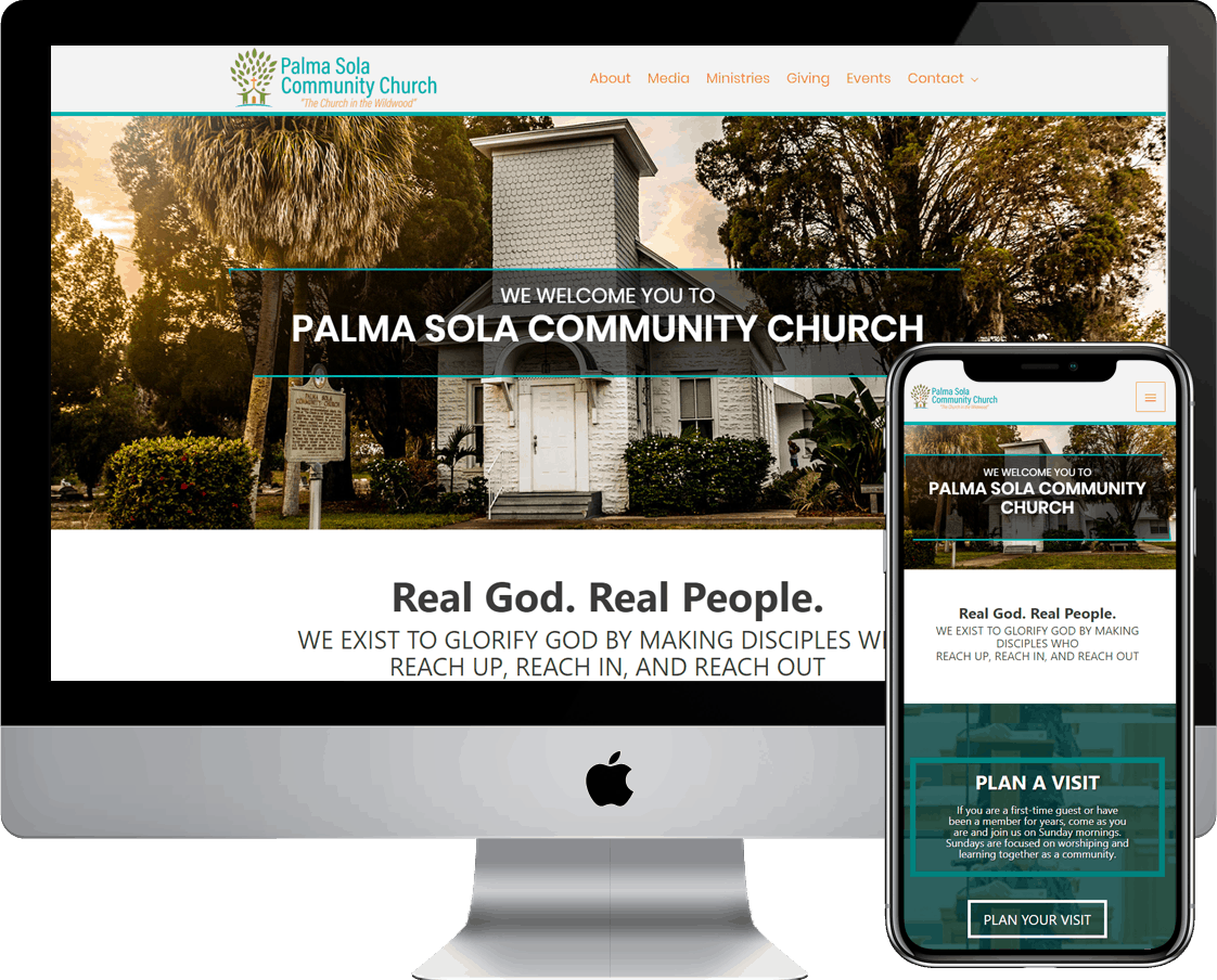 Palma-Sola-Community-Church-Client-Portfolio