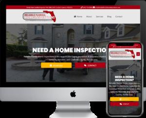 Reliable-Sarasota-Home-Inspections-Client-Portfolio