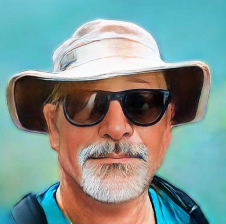 Brian Deckard is a Professional WordPress website designer and developer, based in Bradenton, Florida