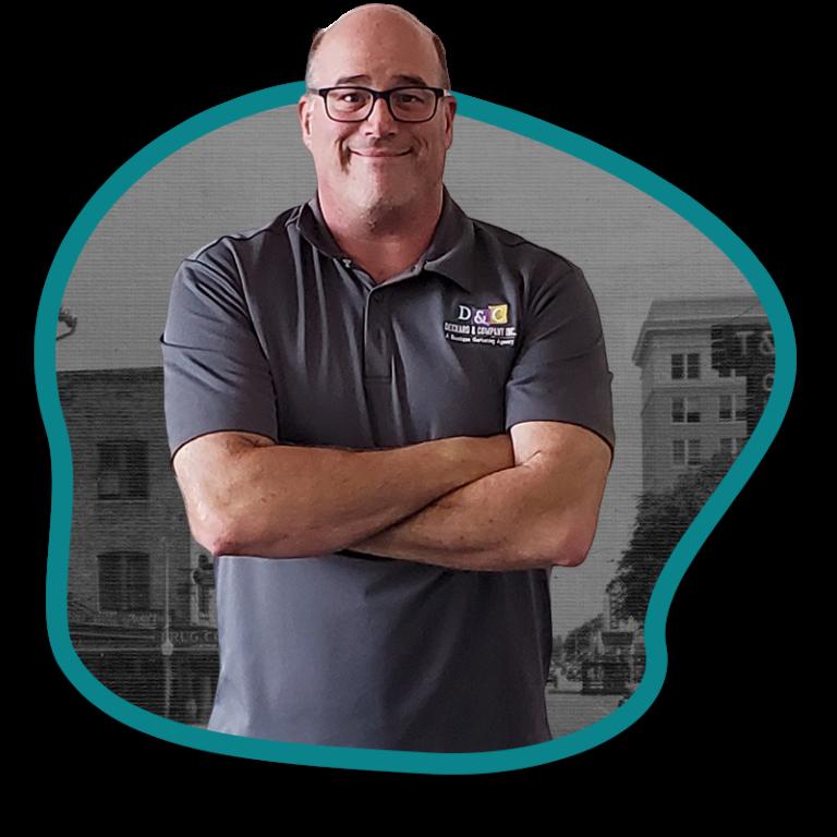 Brian Deckard is a WordPress website designer and developer in the Bradenton, Florida area.