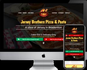 Jersey-Brothers-Pizza-Client-Portfolio